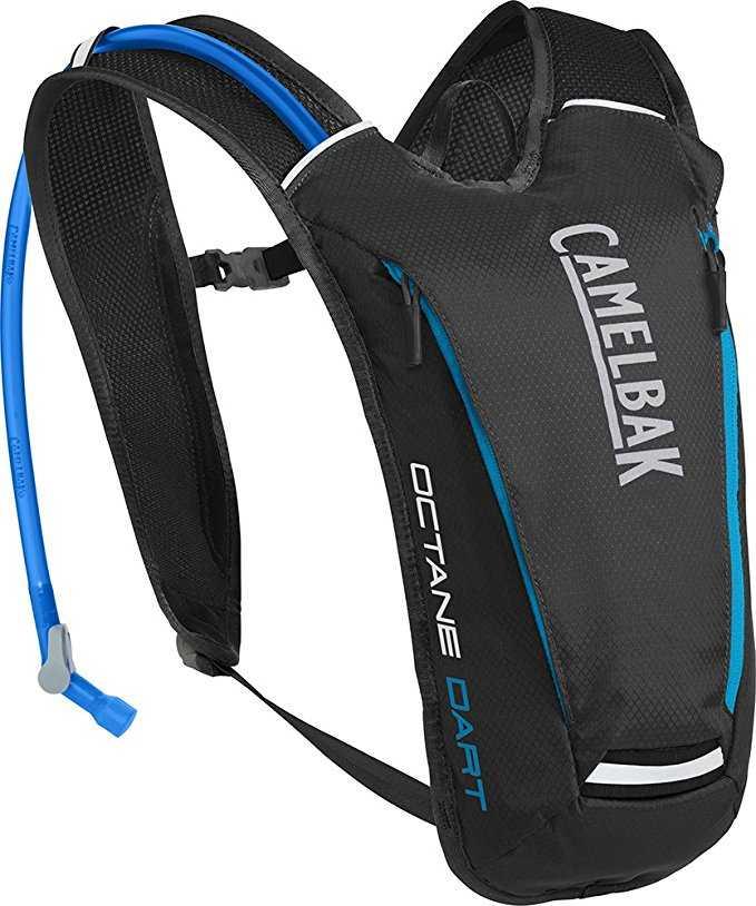 CamelBak Octane Dart Hydration Backpack