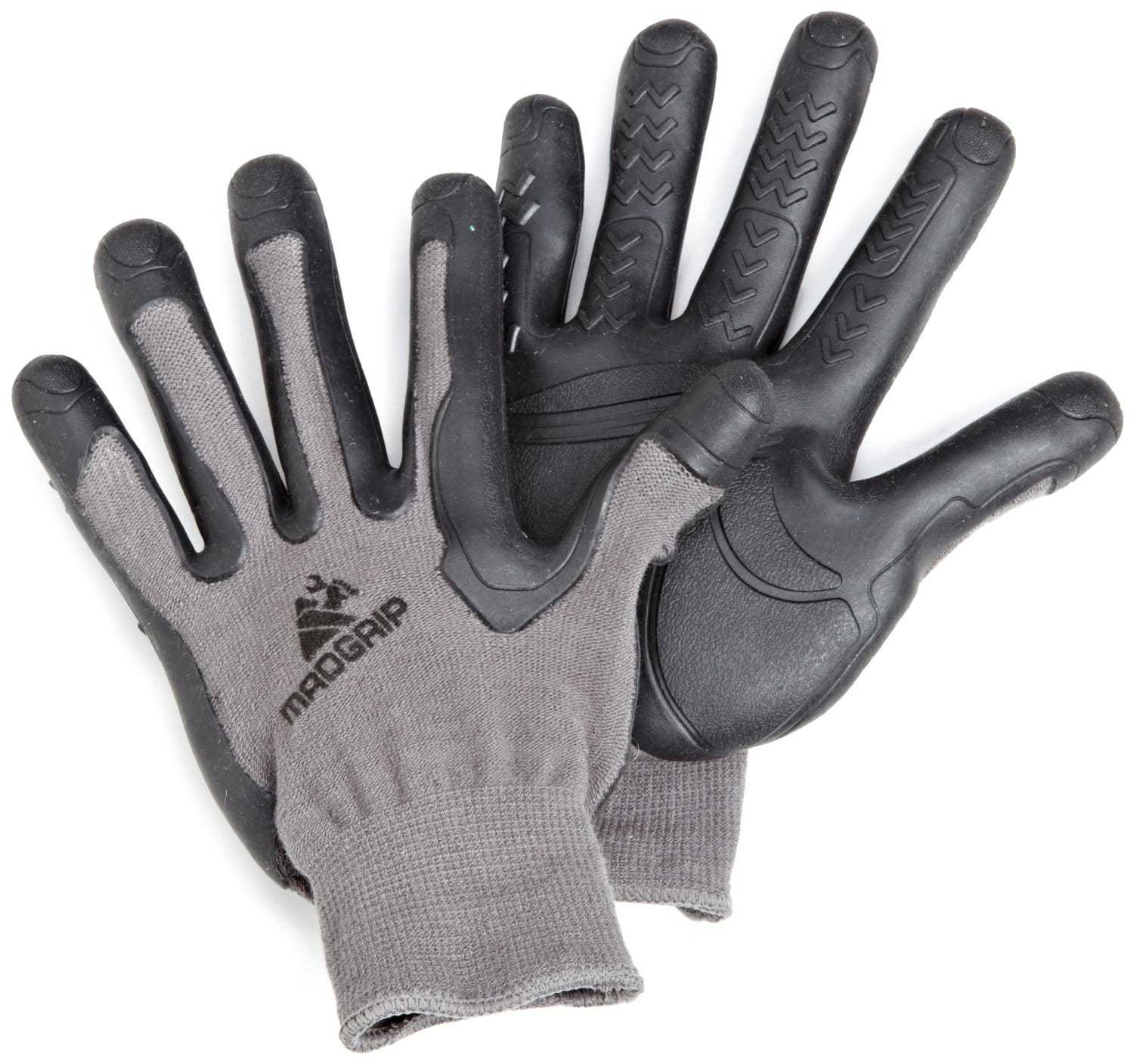 mad grip gloves for parkour