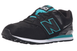 New Balance KL574 Kids Parkour Shoes