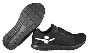 Take Flight Shoes