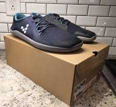 Vivobarefoot Motus Parkour Shoes